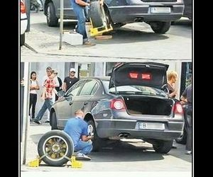 funny, car, and Law image