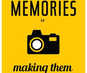 fun, memories, and quotes image