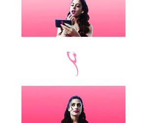 isabelle lightwood and shadowhunters image