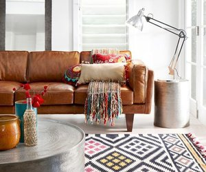 home, decoration, and furniture image