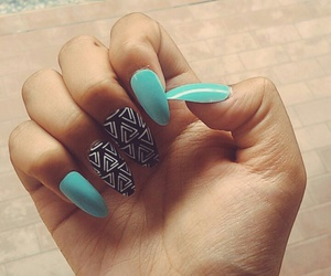 nails and claires image