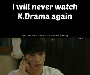 kpop and kdrama image