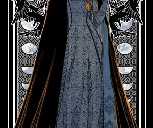 sansa stark and game of thrones image