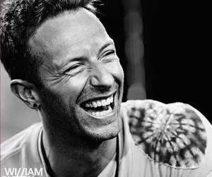 beautiful, coldplay, and happy image