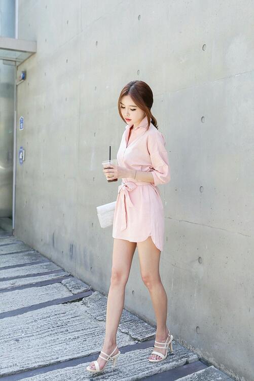 fashion, asian, and asian girl image