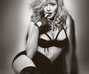 madonna, sexy, and mdna image