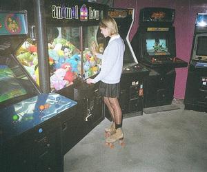 grunge, tumblr, and vintage image