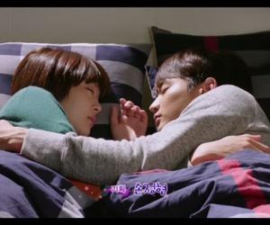 k drama, kpop, and f(x) image