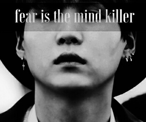 inspiration, kpop, and wallpaper image