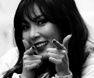 4minute, hyuna, and hyunseung image