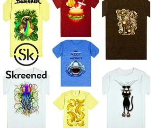fashion, 4sale, and shopping with bluedarkart image