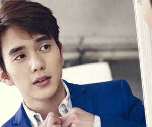 63 images about yoo seung ho on we heart it see more about yoo image by ofanuel thecheapjerseys Gallery