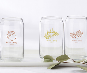 party favors, wedding, and wedding favors image