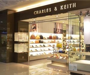 fashion, popular, and charles&keith image