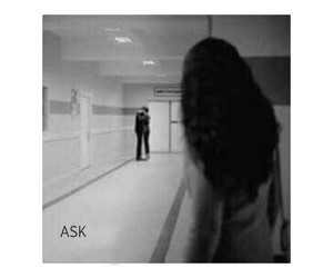 Image by عشق || ASK