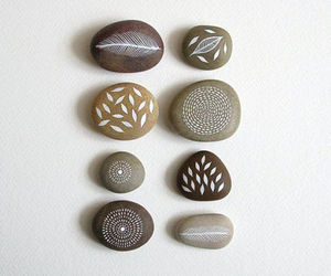 stone, art, and rock image