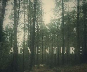 adventure, dirt, and tierra image
