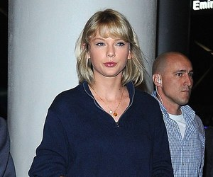 Swift, taylor, and dailymail image