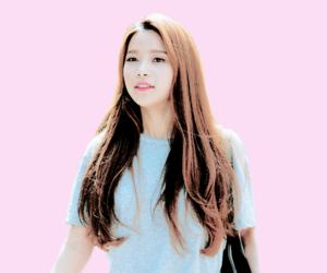 edit, kpop, and pastel image