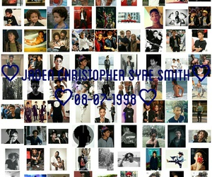 jaden smith birthday and 18 happy birthday jaden image