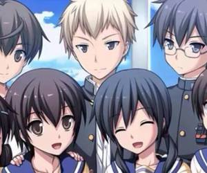 corpse party and sachiko image