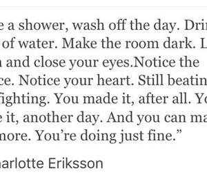 beautiful, inspiring, and mental image