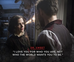 penny dreadful image