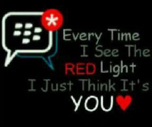blackberry. and love image