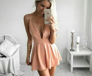 cool, dress, and stylé image