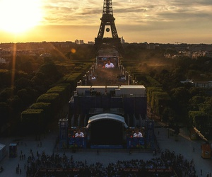 football, france, and hq image