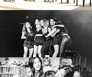 fifth harmony and lockscreen image