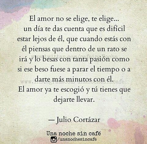 Image About Julio Cortazar In Lms By Ariel Young
