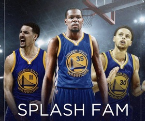 NBA, warriors, and stephen curry image