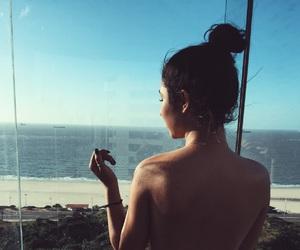 beach, Dream, and summer image