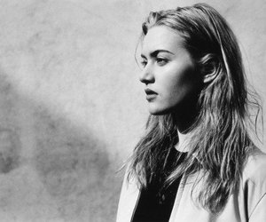 kate winslet, 90s, and pretty image