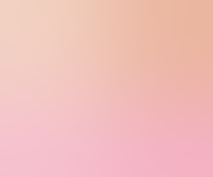 color, gradient, and pink image
