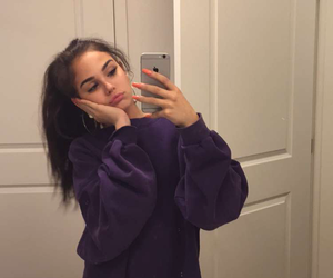 fashion and maggielindemann image