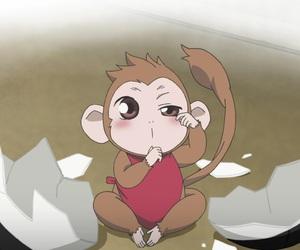 anime and kamisama hajimemashita image