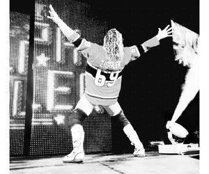 dolph ziggler and wwe superstars image