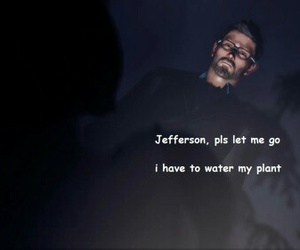 jefferson and life is strange image