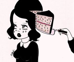 valfre and cake image
