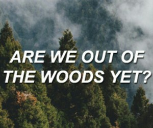 Lyrics, quotes, and taylor swift lyrics image