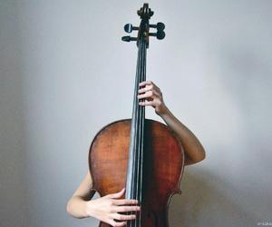 cello image