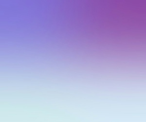 blue, purple, and wallpaper image