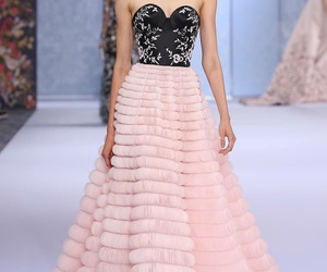 ralph & russo and ralph and russo image