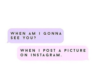funny, ig, and picture image
