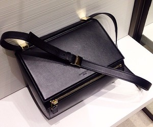 Givenchy and bag image