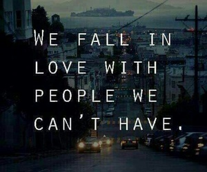 love, quotes, and people image