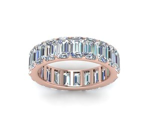 vintage rings, diamond engagement rings, and antique rings image