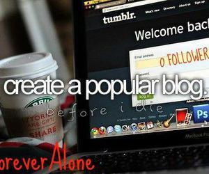 before i die, blog, and bucket list image